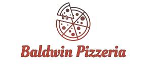 Baldwin Pizzeria