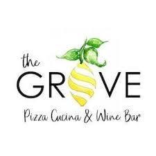 The Grove Pizza Cucina & Wine
