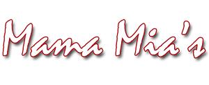 Mama Mia's Ristorante