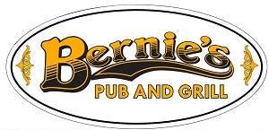 Bernie's Pub & Grill