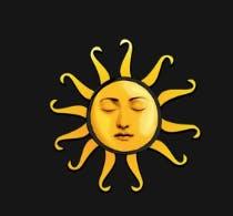 Trattoria del Sole & Market del Sole