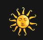 Trattoria del Sole & Market del Sole logo