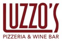 Luzzo's