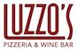 Luzzo's logo