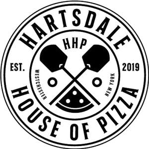 Hartsdale House of Pizza