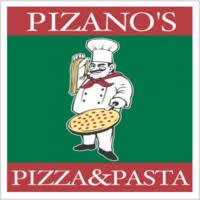 Pizano's Pizza & Pasta