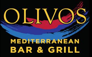 Olivos Mediterranean Bar & Grill