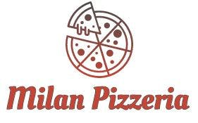 Milan Pizzeria