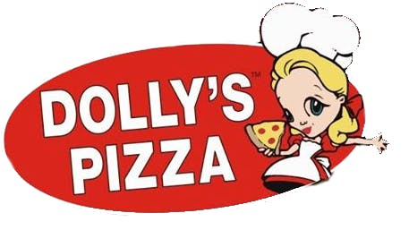 Dolly's Pizza Chesterfield