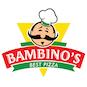 Bambino's Best Pizza logo
