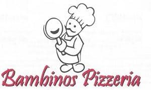 Bambinos Pizzeria