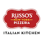 Russo's Coal-Fired Italian Kitchen logo
