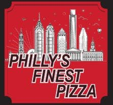 Philly's Finest Pizza