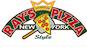 Ray's Pizza logo