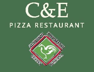 C&E Pizza Restaurant