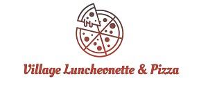 Village Luncheonette & Pizza