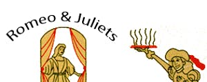 Romeo & Juliets Cafe
