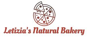 Letizia's Natural Bakery