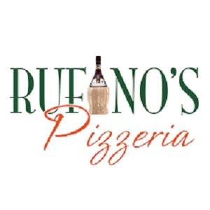 Rufino's Pizzeria