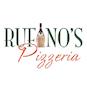 Rufino's Pizzeria logo