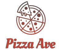 Pizza Ave