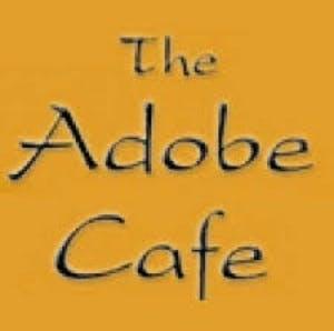 Adobe Cafe