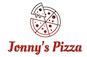 Jonny's Pizza logo
