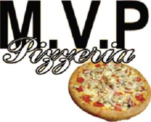 MVP Pizzeria