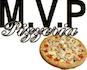 MVP Pizzeria logo