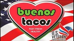 Buenos Tacos