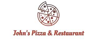 John's Pizza & Grill
