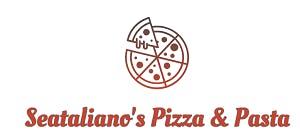 Seataliano's Pizza & Pasta