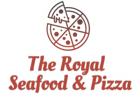 The Royal Pizza