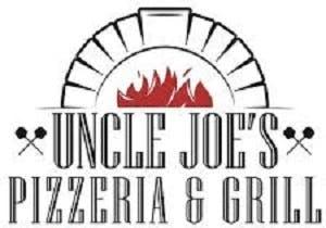 Uncle Joe's Pizzeria & Grill