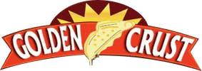 Golden Crust Pizzeria