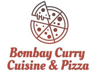 Bombay Curry Cuisine & Pizza