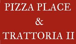 Pizza Place & Trattoria II