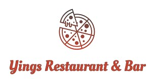 Yings Restaurant & Bar