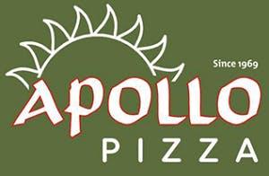 Apollo's Pizza