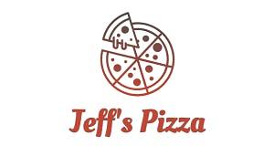 Jeff's Pizza