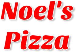 Noel's Pizza 1