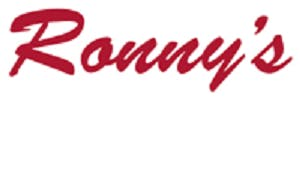 Ronny's Take Out
