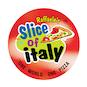 Slice of Italy logo