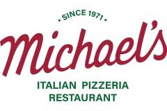 Michael's Italian Pizzeria