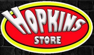 Hopkins Store