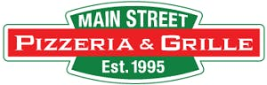 Main Street Pizzeria & Grille - Chalfont