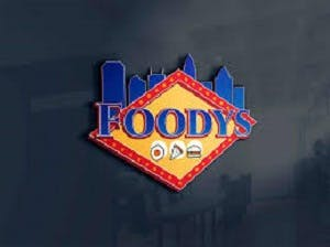Foodys Diner & Pizza House