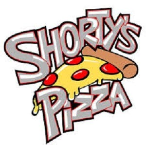 Shorty's Pizza