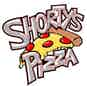 Shorty's Pizza logo