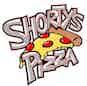 Shorty's Pizza logo